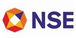 NSE Finance