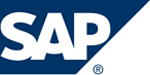 SAP (Basic Training)