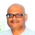 Prof. Deepak Solanki