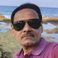 Mohan Venkiteswaran