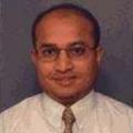 Dr. Vivek Marathe