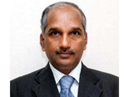 Dr. V.J. Kakhandki