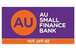 AU Finance