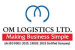 Om-Logistics-Ltd