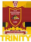 Trinity MBA